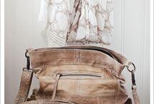 Bor / Ideeen voor kleding