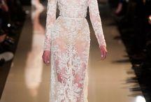 Haute couture - ENVY.