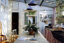 Link/ Garden Room