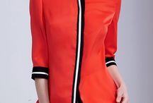 Designer MEACHEAL / Women's Designer Brand MEACHEAL Shop Online!❤️Get outfit ideas & outfit inspiration from fashion designer MEACHEAL at AdoreWe.com!