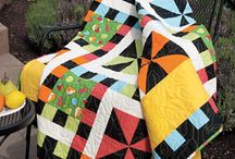 Free Pattern Downloads / Free patterns from CT and other awesome companies!
