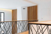 #balustrade #balcony