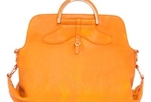 Bags and Purses / by Christi Merritt-Hamilton