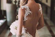 _Wedding Dresses_