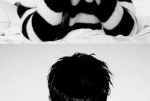 Mr. Penguin Soo