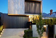 house|interior|exterior