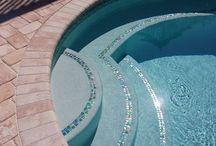 ไทย Pool