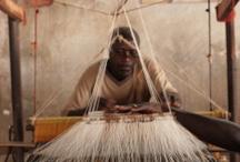 Afrique Mandjack - Casamance - Sénégal - Guinée Bissau ✨✨ / Afrique Mandjack - Casamance - Sénégal - Guinée Bissau ✨✨ Chez moi et autour de chez moi ...