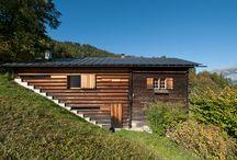 Architecture of Happiness - Alain de Botton