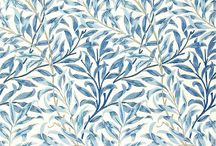 Designer - William Morris