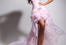In-Store Prom, Pageant & Evening Gowns - Jacksonville / Have an event and need a new dress fast? Don't stress! For your panic free experience, shop on our French Novelty website and you will find a dress that is just right for you! Please be sure to check the sizing guide of the dress you choose to ensure that the dress will fit you properly as designer gowns and outfits run on their own individual sizing guides. The dresses listed below are IN STOCK NOW and available for IMMEDIATE DELIVERY from our store. (stock changes daily, call for availability)