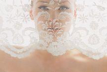 Wedding Dress / by Anastasia Romanov
