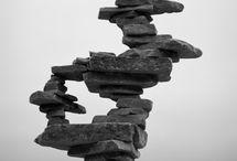 Stein Balance