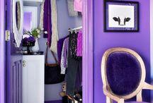 my dream closet / I'm dreaming of a small closet