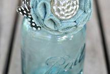 Craft- Flowers