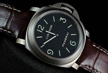 PANERAI ( FOR SALE AND ORIGINAL ONLY) / WE ARE BASED AT JAKARTA - INDONESIA   please contact us for any inquiry :  whatsapp : +6285723925777  blackberry pin : 2bf5e6b9