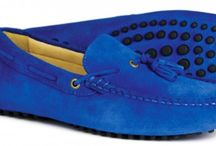 Mens Driving Shoes Summer Loafers