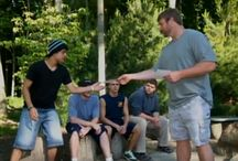 Camp Vohokase / This summer leadership camp instills the values of friendship, fellowship, accomplishment, and more.