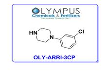Aripiprazol  Impurities Suppliers / Aripiprazole impurities and its products are provided by Olympus Chemical & Fertilizers which is professional impurity manufacturer and supplier. We provide you with wide variety of products of Aripiprazole impurities.  https://www.olympusimpuritiesstandard.com/component/aripiprazol-impurity/