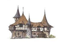 houses ideas