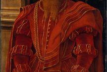 OTH - Polonius