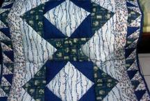 Patchwork & quilt....n craft
