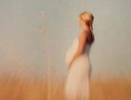 Maternity  / by Krista Polston