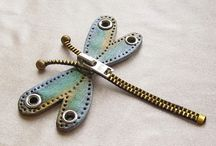 CRAFT | Steampunk / For the love of steampunking