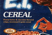 cereale e.t. cereal