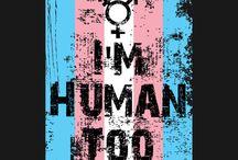 I'm Human Too