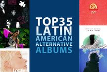 The Best Of Latin Culture! / by Latin Times