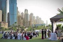 foto video di matrimonio - reportages di matrimonio