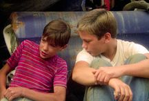 stand by me ♡