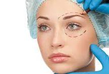 #TN Vid Surgery / Set design for the surgery scene