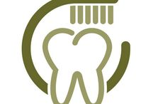 Dental Treatment / Dental Treatment with Dr.Suresh Kanji Patel
