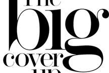 LTBI-Typografie
