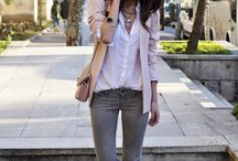 Fashion Blogger's F