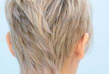 cortes de cabello.corto