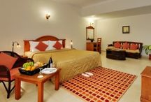 Best Rates: North Goa Monsoon Package for a 3 Star Resort / North Goa Monsoon Package for a couple in a 3 Star Resort