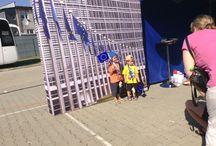 EuroLato 2014 Przysucha