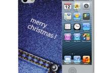 best iphone 5s cases
