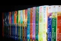 Books Worth Reading / by Heather Claypoole