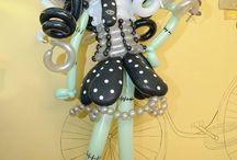 Monster High character