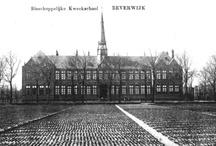 Beverwijk