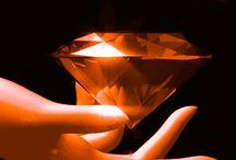 Διαμάντια!!!