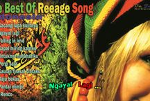 Reggae,Hip Hop MusikHits Terbaik - The Best Of Reggea Hip Hop