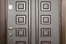 """Стальные двери """"Кондор"""" / Стальные двери """"Кондор"""" Вы можете купить дешево в компании """"ВИД"""".  Санкт-Петербург"""