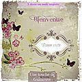 mon blog :http://1970guimauve.canalblog.com