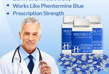 How to buy phentermine diet pills