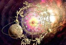 Horoscope Consulting Services